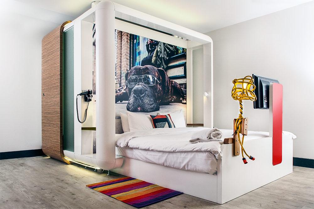 03-Qbic_Fun_Room_Street_View_LowRes1