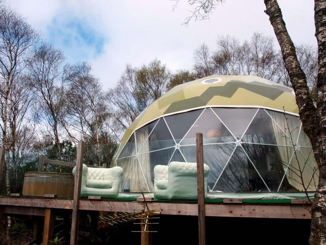 Ecopod-Dome-Sweet-Dome-Scotland