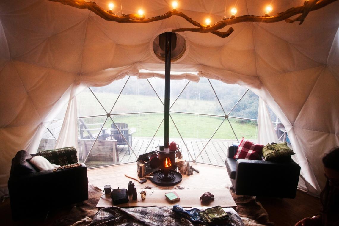fforest-Dome-interior