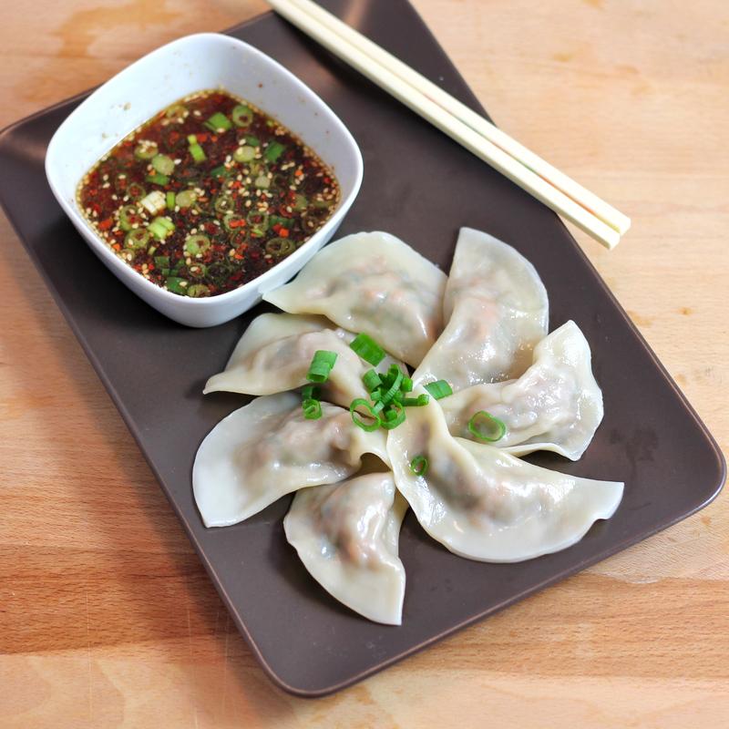 Jiaozi_chinese_dumpling_sq.jpg