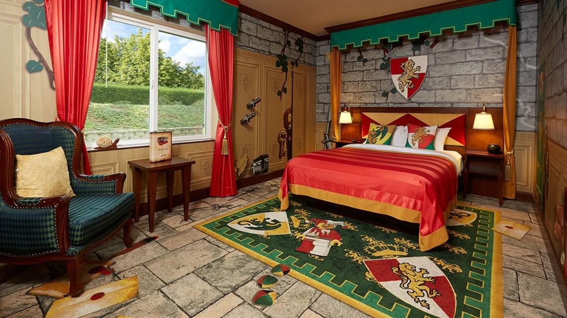kingdom-room
