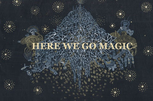 here-we-go-magic.jpg